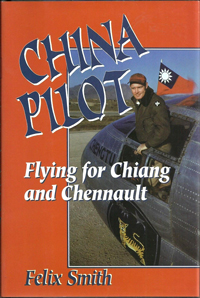 china-pilot-by-felix-smith-book-cover
